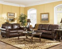 best wall color with brown sofa sofa brownsvilleclaimhelp