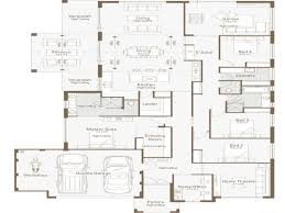 5 bedroom mobile home pictures modular floor plans homes prices