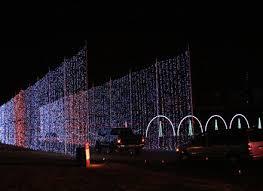 charlotte motor speedway christmas lights 2017 speedway christmas light show fia uimp com