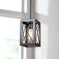 Bathroom Light Fixtures At Home Depot Bathroom Light Fixture Lighting At The Home Depot Pendants With