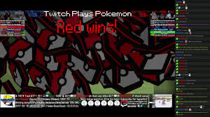 The Revolution Begins Twitch Plays Pokemon Know Your Meme - twitch plays pok礬mon battle revolution matches 73816 and 73817