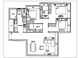 layout of house inspiring home designs on house layout topotushka