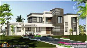 contemporary house plans flat roofcontemporary house plans with