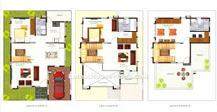 10 awesome two bedroom apartment 3d floor plans adorable luxury 3