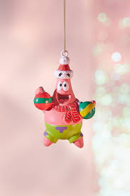 starfish ornament outfitters canada