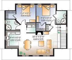 2 Bedroom House Plans Vastu 30x40 2 Bedroom House Plans Plans For East Facing Plot Vastu