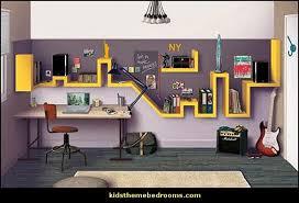 boys bedroom design ideas boys room design ideas internetunblock us internetunblock us