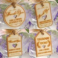 wedding gift johor bahru favors door gifts malaysia wedding shop packages reviews