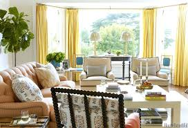color trends home decor 2015 tags color home decor seaside home