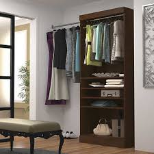 Onin Room Divider by Storage Cabinets U0026 Shelving Units Costco