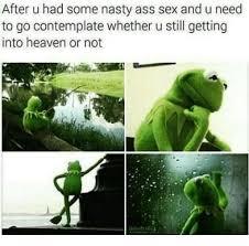 Nasty Sex Memes - 25 best memes about ass nasty nasty sex and ass