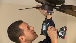 How To Change A Ceiling Fan by Replacing A Ceiling Fan Collection Ceiling