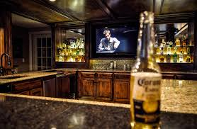 bar for basement wonderful basement bar design pictures basement