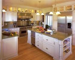 kitchen cabinet showrooms atlanta kitchen cabinet showrooms atlanta yassemble co