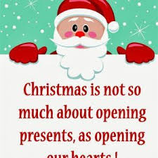 25 unique christmas quotes for cards ideas on pinterest