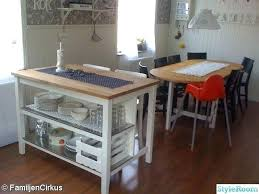 ikea stenstorp kitchen island ikea kitchen island freeyourspirit club