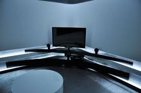 Ultra Modern Bedroom Furniture - ultra modern bedroom sarchitects org