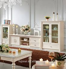 Tv Wall Units Tv Wall Units Tv Wall Units Suppliers And Manufacturers At