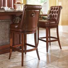 379 best bar stool images on pinterest banquettes bar stools
