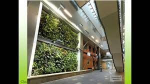a tale of two hydroponic living wall systems from canada u0026 spain