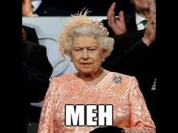 Queen Elizabeth Meme - queen elizabeth meme youtube