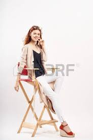 High Chair That Sits On Chair High Chair Images U0026 Stock Pictures Royalty Free High Chair Photos