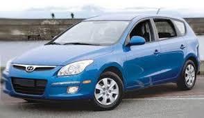 2009 hyundai elantra touring review autovn review car 2009 hyundai elantra touring wagon aimed at the