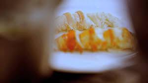 master cuisine master cuisine