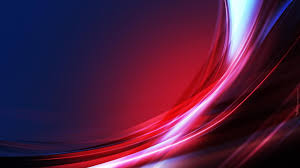 wallpaper 4k color wallpapers abstract group 88