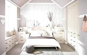 decoration chambre adultes decoration chambre romantique deco de chambre adulte moderne