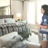 Kris Jenner Bedroom Furniture Male Bedroom Designs Memsaheb Net