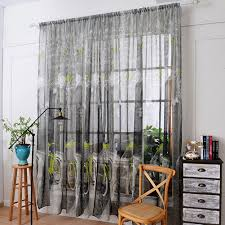 compare prices on window curtain bicycle online shopping buy low