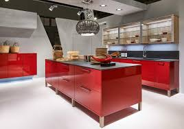 german kitchen furniture german kitchens washington dc