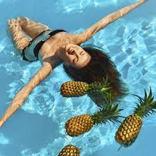 Pineapple Decoration Ideas Pineapple Decorative Ideas To Enhance Your Interior Fashionlib