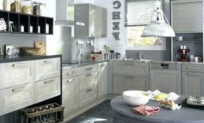 cuisine style bistrot chaise de cuisine style bistrot chaise cannee la redoute cuisine of