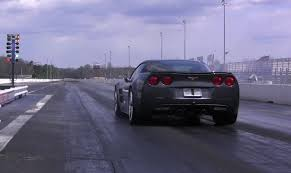 2010 corvette zr1 0 60 stock 2009 chevrolet corvette zr1 1 4 mile drag racing timeslip