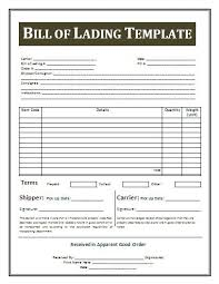 rent invoice form tally invoice format excel download invoice