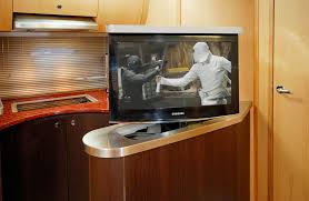 auto raising tv cabinet interior tv cabinet hidden tv lift tv stand with lift mechanism tv