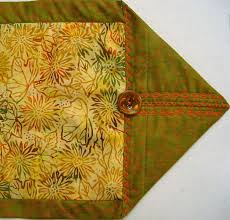 Fall Table Runners by Table Runners And Table Cloths