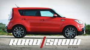 hyundai kia logo 5 things you should know about the 2017 kia soul turbo