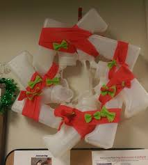 emergency room christmas decorations album on imgur when you have