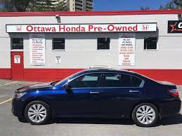 lexus suv for sale ottawa used 2013 honda accord in ottawa nepean u0026 barrhaven used honda