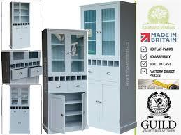 Ikea Kitchen Storage Cabinets Gladiator Garage Cabinets Kitchen Storage Cabinets Ikea Hutch For