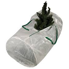 household essentials artificial 7 tree bag target
