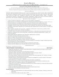 payroll manager resume contract administrator resume 10673