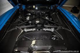Lamborghini Aventador Engine - 2017 lamborghini aventador s review u2013 australian launch video