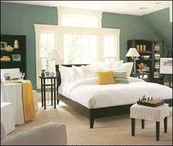 home interior painters painting house interior design ideas