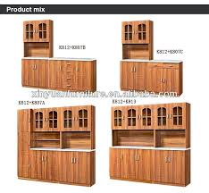 kitchen cabinets made in china professional mould design wood