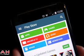 play syore apk play store apk file size limit doubled to 100 mb