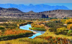 most beautiful places in america 100 amazing places in america 100 most beautiful places in